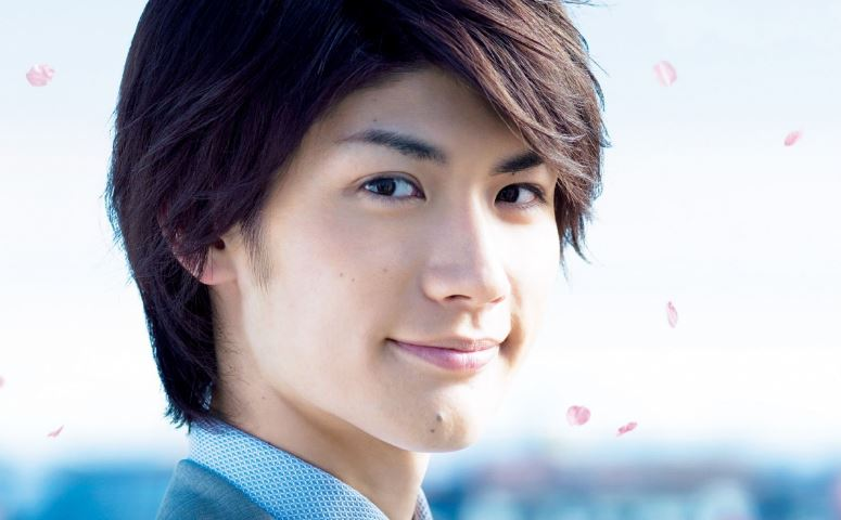 haruma-miura-top-10-best-japanese-actors-2017