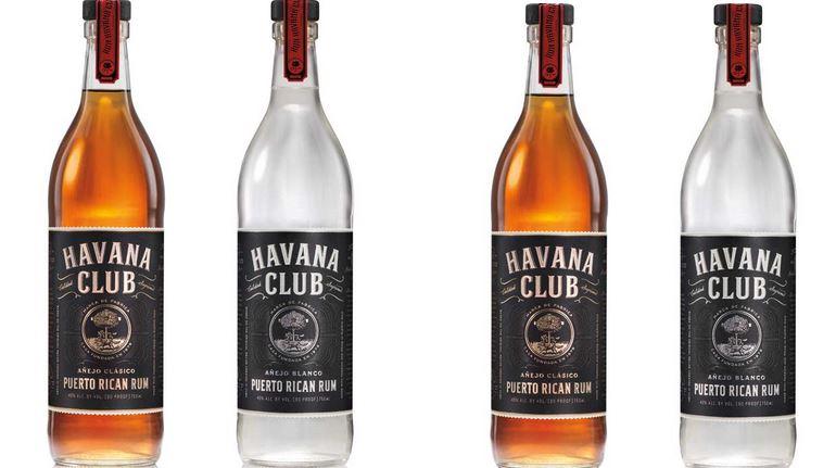 havana-club-rum-top-famous-selling-alcohol-drinks-2018