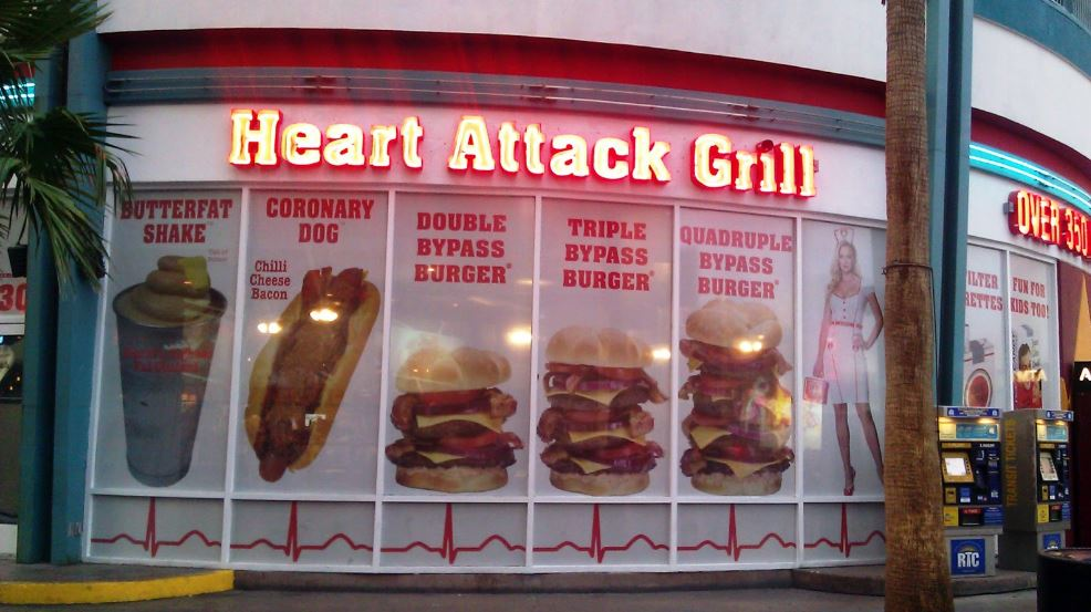 heart-attack-grill-top-most-popular-quirky-restaurants-of-the-world-2018