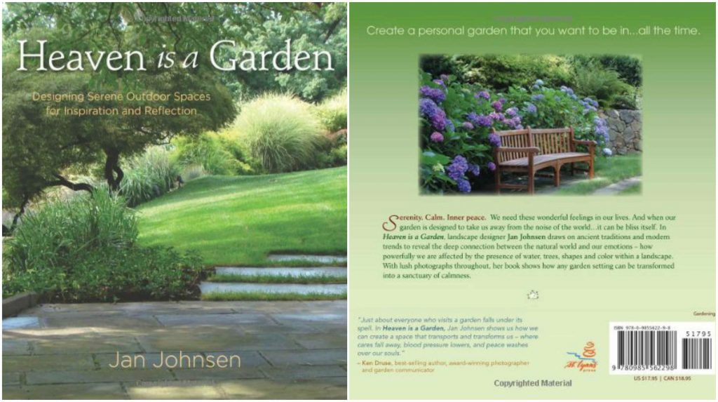 heaven-is-a-garden-top-10-most-famous-gardening-books-in-2017-2018