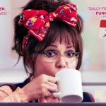 Top 10 Movies by Sally Field of All Time