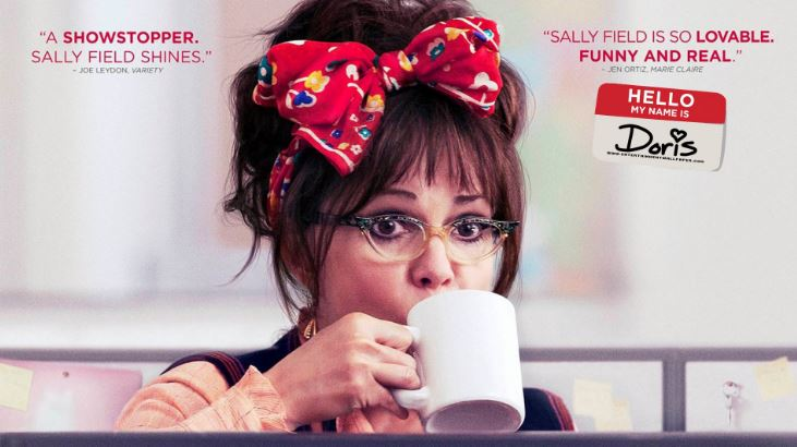 hello-my-name-is-doris-top-most-popular-movies-by-sally-field-2018