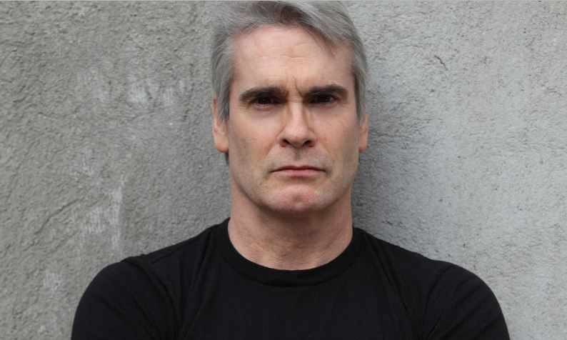 Henry Rollins Top Most Famous Male Celebrities Who Faced Sexual Assaults 2018