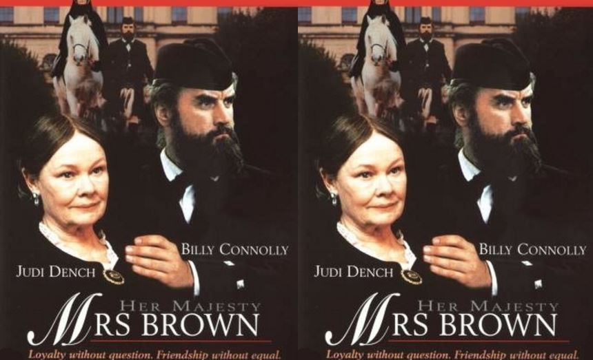 her-majesty-mrs-brown-top-most-popular-movies-by-judi-dench-2018