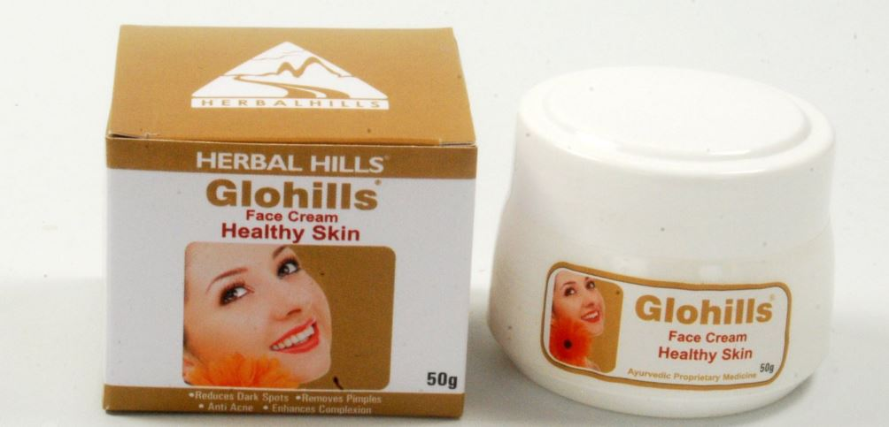 herbal-hills-skin-care-acne-cream-top-famous-fairness-products-for-women-2018