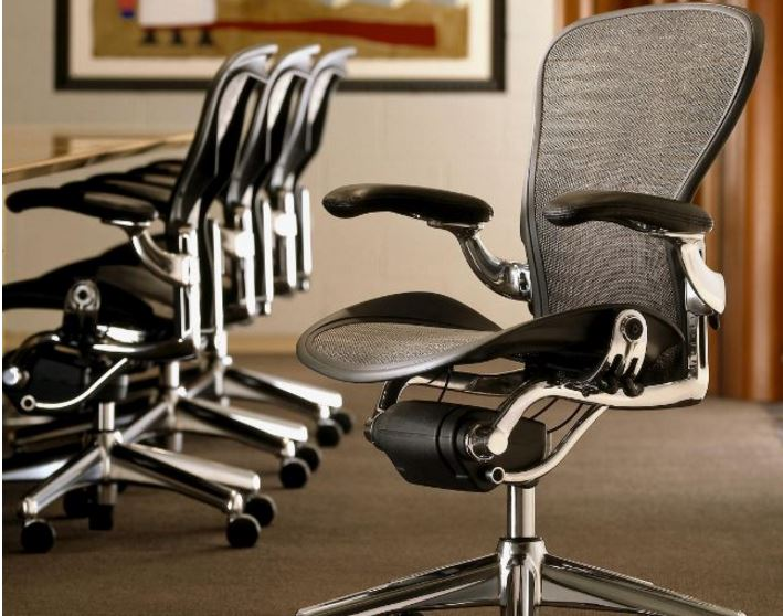 herman-miller-aeron-office-chair-top-most-popular-selling-ergonomic-office-chairs-2018