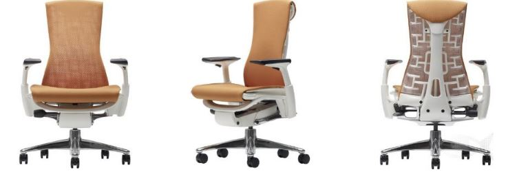 herman-miller-embody-chair-top-famous-selling-ergonomic-office-chairs-2019