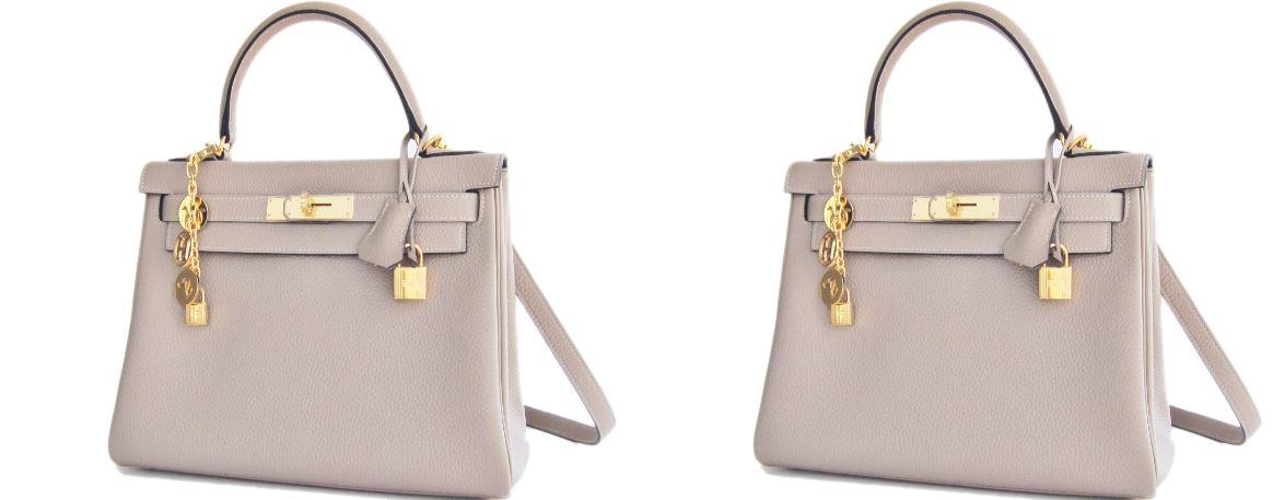 top selling designer handbags other dresses dressesss