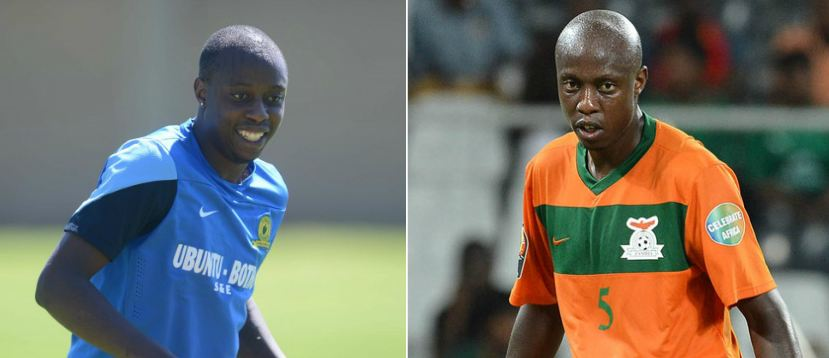 hichani-himoonde-top-10-most-richest-zambian-footballers-2017