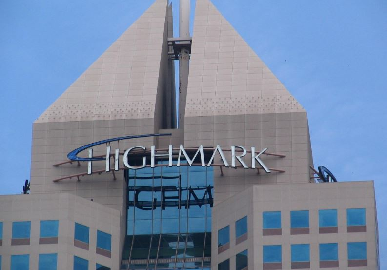 highmark-top-popular-health-insurance-companies-in-america-2019