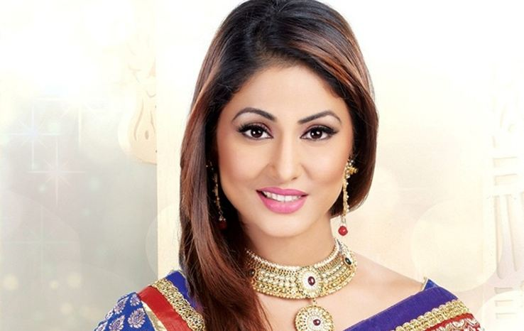hina-khan-top-most-popular-beautiful-indian-tv-serial-actresses-2018