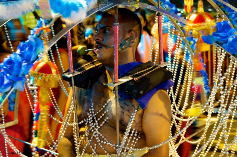 Top World News Wedding Traditions Around The World: Weirdest Traditions From Around The World 2017, Top 10 List