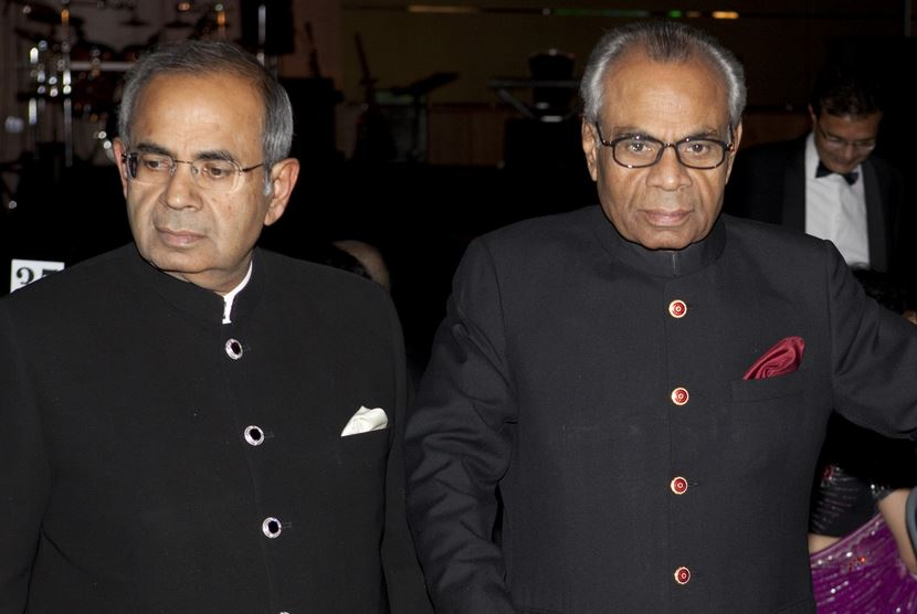 hinduja-brothers