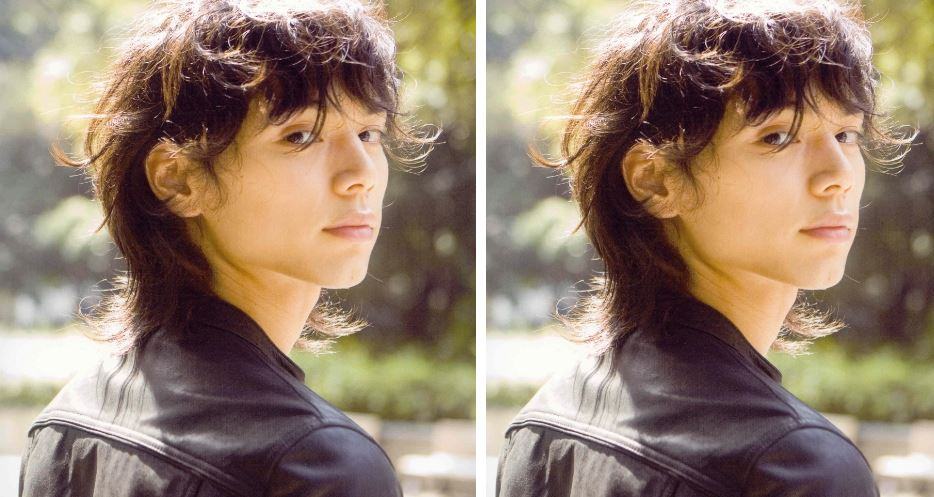 hiro-mizushima-top-best-japanese-actors-2017