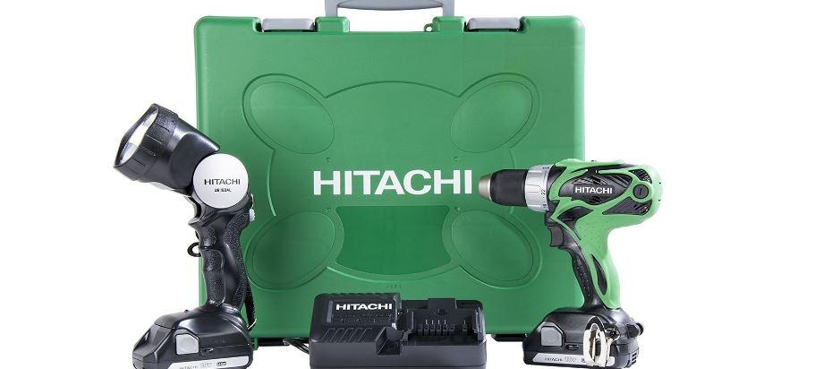 hitachi-18v-drill