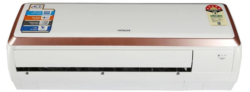 hitachi-top-most-popular-selling-air-conditioner-brands-2018