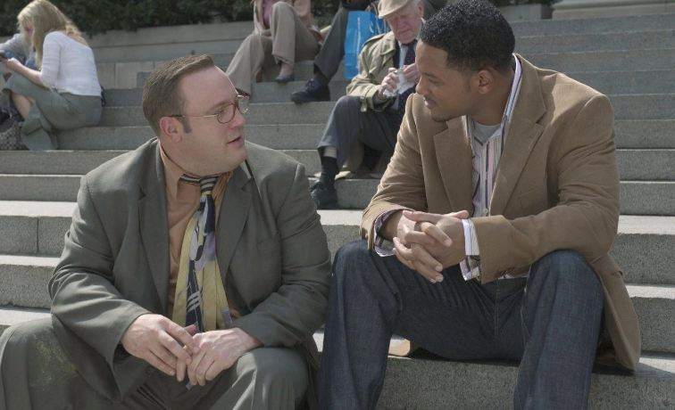 hitch-top-famous-movies-by-will-smith-2019