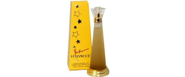 hollywood-3-4-ounce-for-women