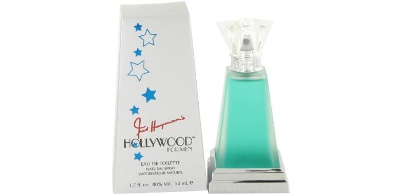 hollywood-for-men-eau-de-toilette-spray-best-selling-hollywood-style-perfumes-in-2017-2018
