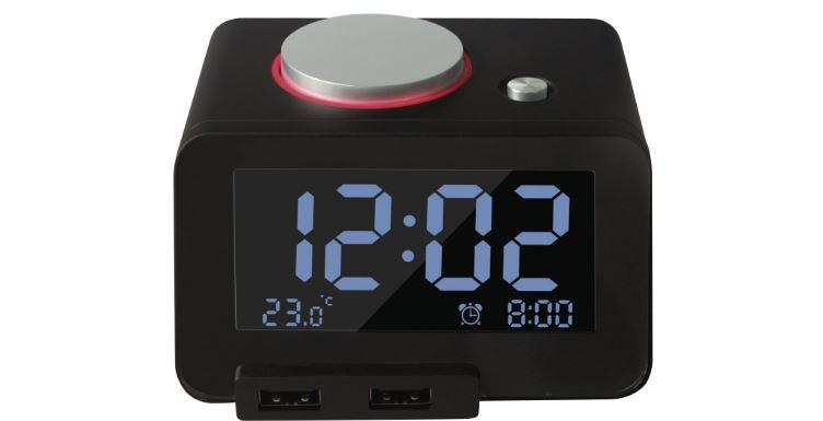 hometime-multi-purpose-alarm-clock-top-famous-alarm-clocks-in-the-world-2018