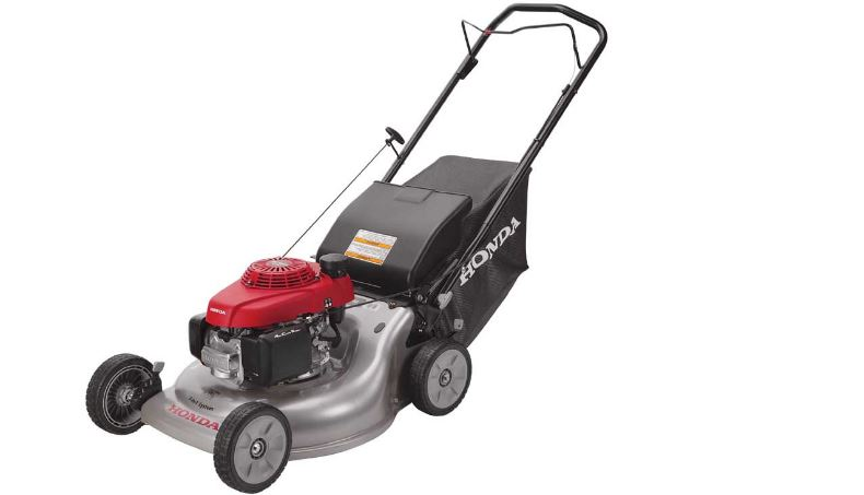 honda-lawn-mower-top-famous-lawn-mower-reviews-2019