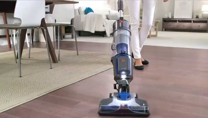 hoover-air-cordless-series-bagless-upright-vacuum-most-popular-best-selling-vacuum-cleaners