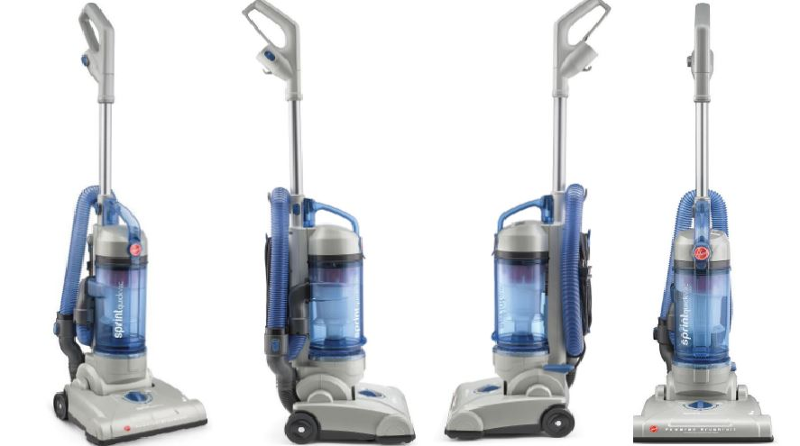 hoover-sprint-quickvac-bagless-upright