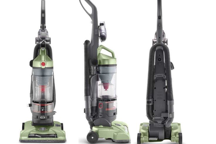 hoover-windtunnel-t-series-rewind-plus-bagless-upright-vacuum-top-popular-best-selling-vacuum-cleaners-2018