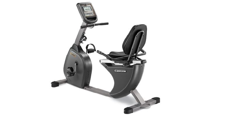 horizon-fitness-rc30-recumbent-bike-review-top-famous-selling-exercise-bikes-in-the-world-2018