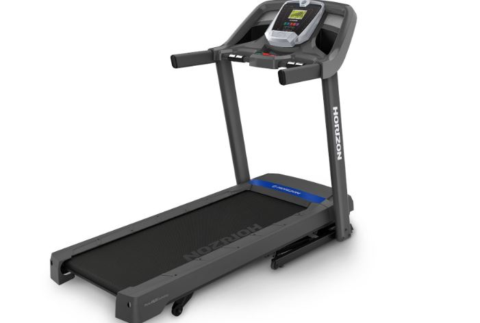 horizon-fitness-t101-04-top-famous-selling-treadmills-for-2018