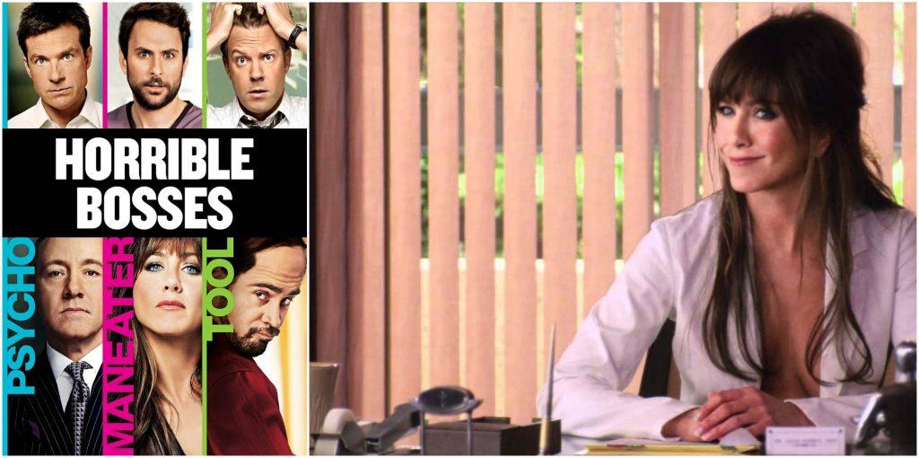 horrible-bosses-2011