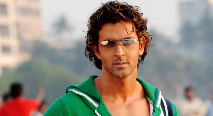 hrithik-roshan-top-famous-successful-star-kids-of-bollywood-ever