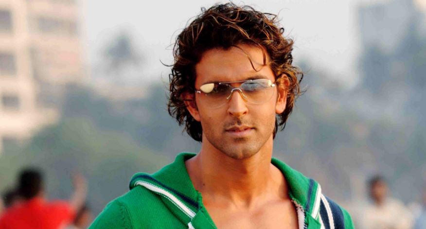 Hrithik Roshan Top Most Famous Bollywood Celebrities with Most Film Fare Awards Ever 2019