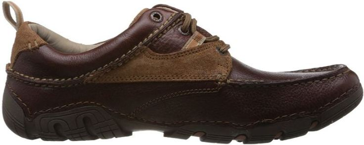 hush-puppies-for-men-torque-leather-oxford