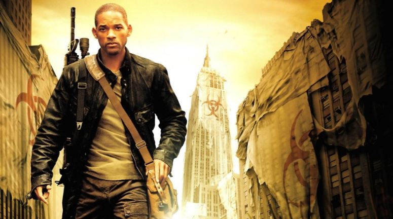 i-am-legend-top-10-movies-by-will-smith