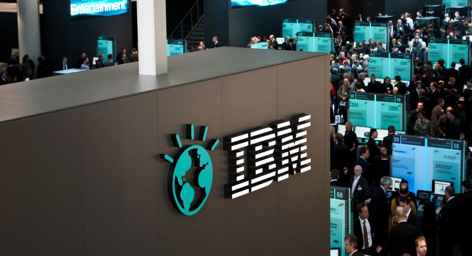 ibm-top-ten-powerful-brands-in-the-world