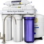 Top 10 Best Water Softeners Reviews