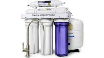 ispring-rcc7-top-10-best-water-softeners-reviews-in-the-world