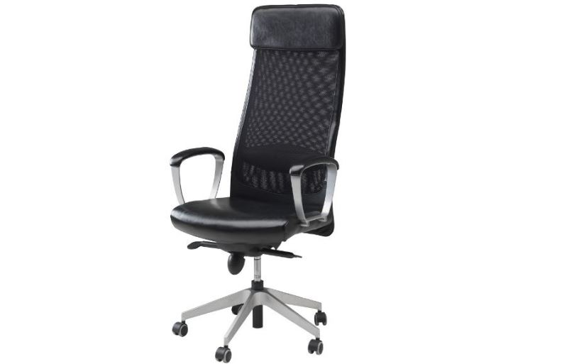 Ikea Markus Office Chair Top Popular Selling Ergonomic Office Chairs 2019