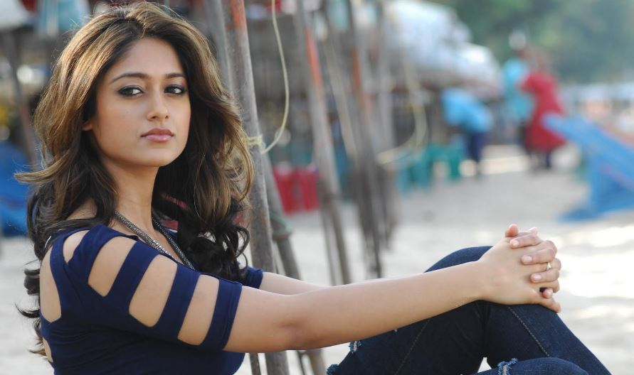 Ileana D'Cruz Top Famous Desirable Bollywood Actresses of All Time 2019