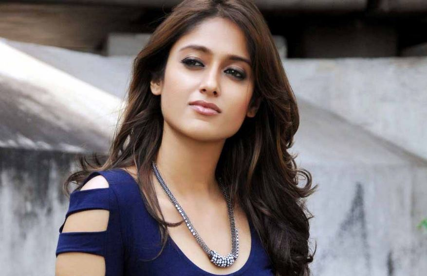 Ileana D'Cruz Top Famous Successful Bollywood Actresses 2019