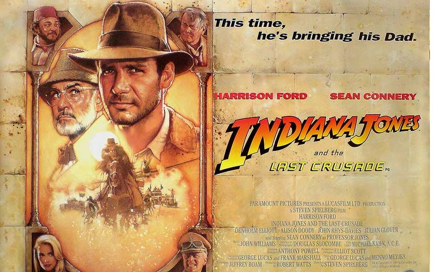 indiana-jones-and-the-last-crusade-top-famous-movies-by-sean-connery-2019