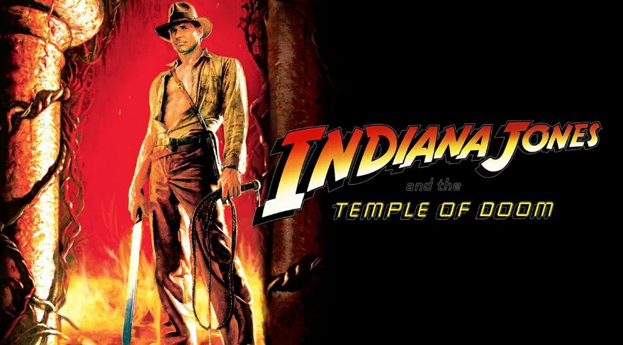 indiana-jones-and-the-temple-of-doom-most-famous-bollywood-moviesthat-were-banned-in-india-2018