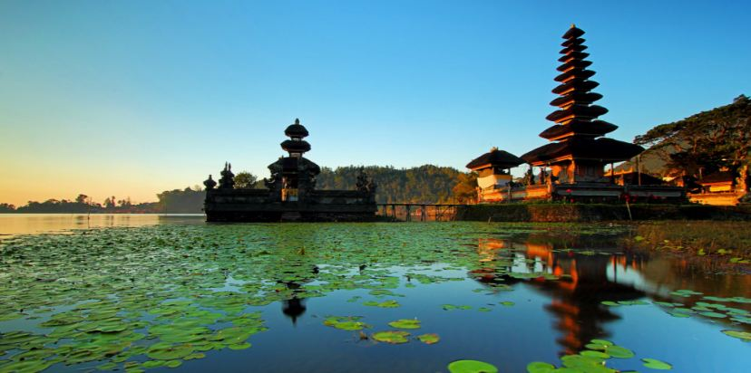 indonesia-top-most-popular-destinations-to-travel-after-college-2018