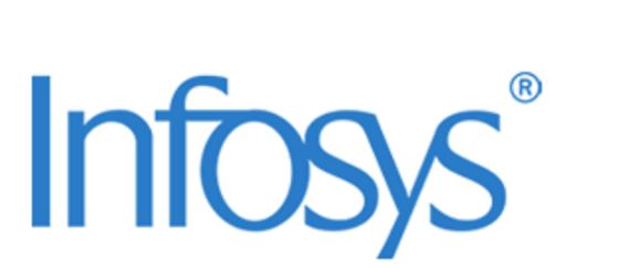 infosys-limited-top-famous-software-manufactures-in-the-world-in-2018