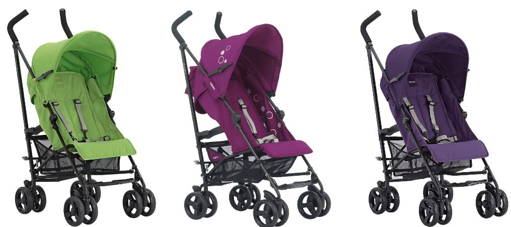 inglesina-swift-top-10-best-selling-baby-strollers-in-the-world