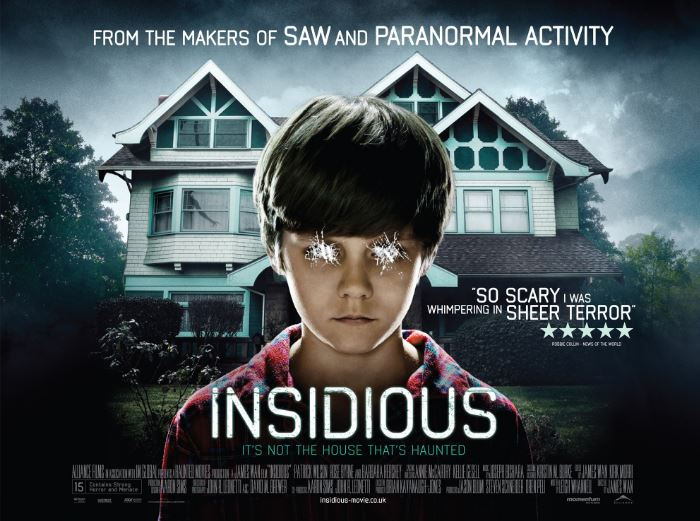 insidious-top-greatest-horror-movies-all-time