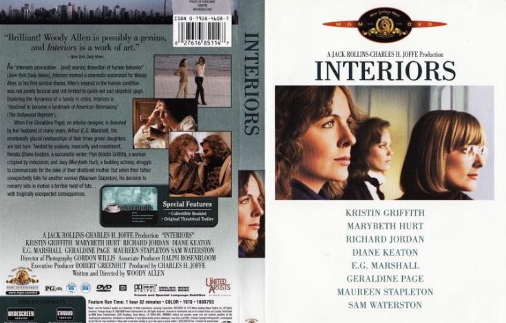 interiors-top-popular-movies-by-diane-keaton-2019