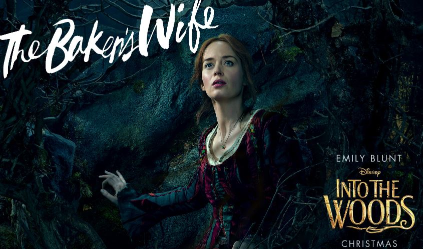 into-the-woods-top-most-movies-by-emily-blunt-2017