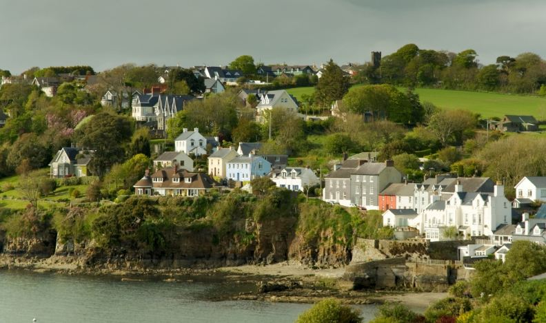 ireland-top-famous-destinations-to-travel-after-college-2019